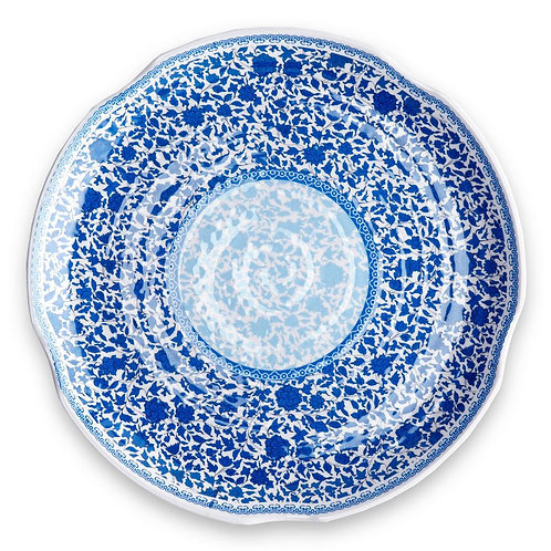 "Heritage 16"" Large Platter"