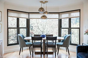 DINING-AREA-14-HARCOURT.jpg