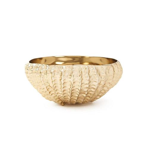 Palau Brass Bowl