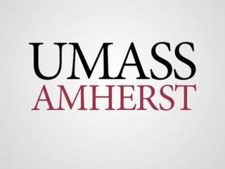 UMass Amherst IT