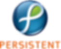 220px-Persistent_logo.png