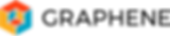 Graphene_Horizontal.png