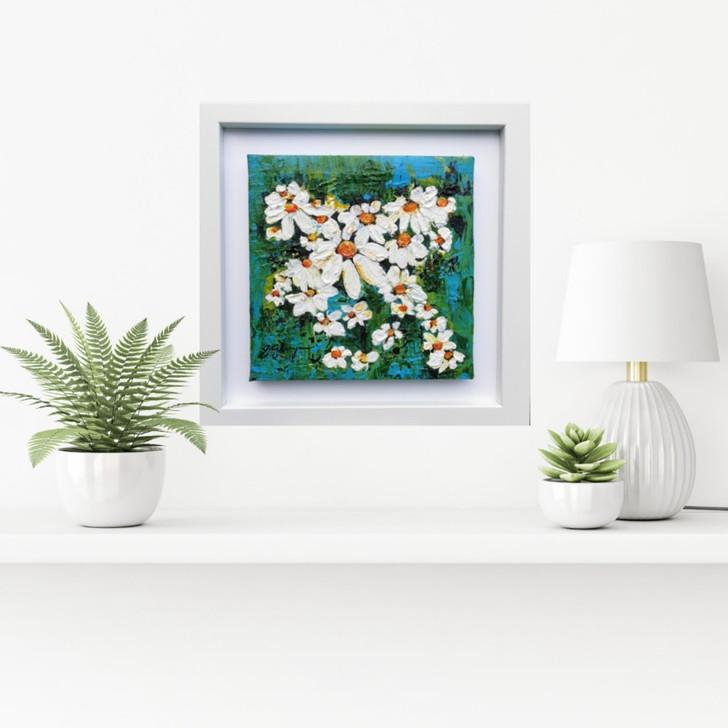 daises on wall.jpeg