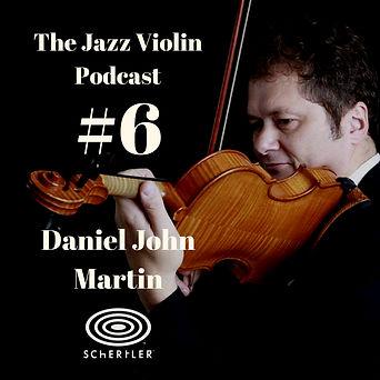 The Jazz Violi Podcast.jpg