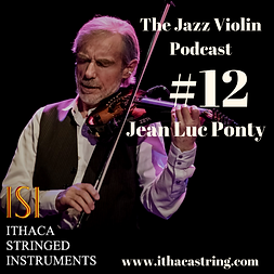 The Jazz Violi Podcast jean l;uc.png