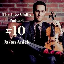 The Jazz Violi Podcast jason.png