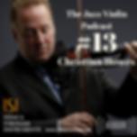 The Jazz Violi Podcast.png