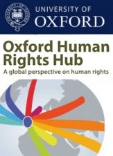 Oxford Human Rights Hub.jpg