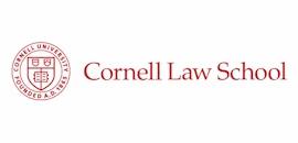 Cornell 270x130.webp