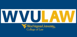WVULaw.png