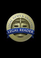 Legal Reader.jpg