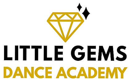 Little Gems Logo Cropped.png