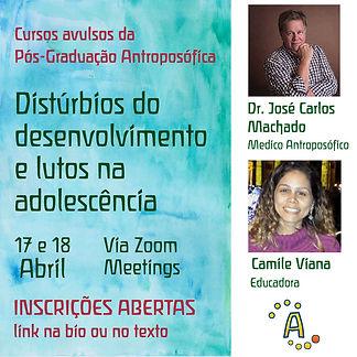 ACALENTO-POSANTRO-AVULSOS_DISTURBIOS.jpg