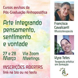 ACALENTO-POSANTRO-AVULSOS_2.jpg