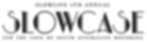 SlowCase Logo 2020 Transparent.png