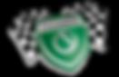 Shannons Logo Transparent.png
