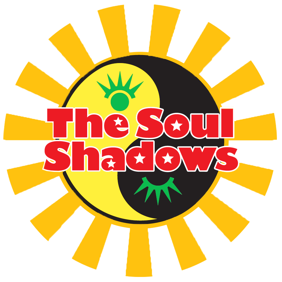 マービン大沢&The Soul Shadows