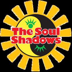 マービン大沢&The Soul Shadows
