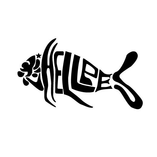 恋★HELLペス