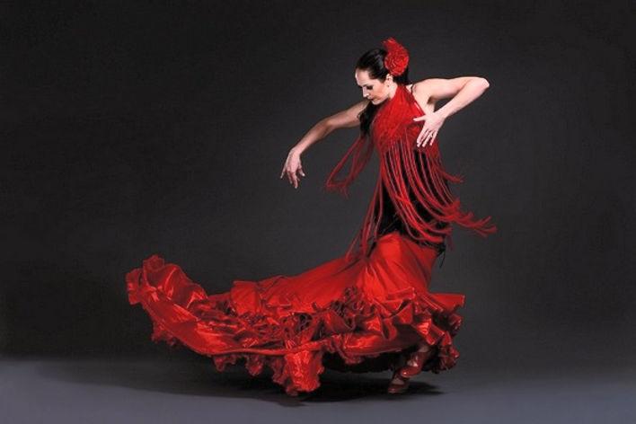 Flamenco 1_edited.jpg