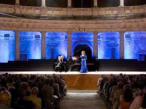 Alhambra concert.jpg