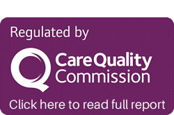 CQC Click here to read the report.png