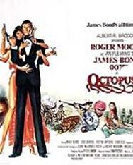 Octopussy UK cinema poster image.jpg