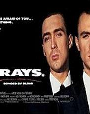 The Krays-image.jpg