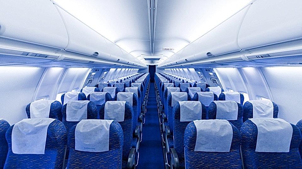 Aircraft_Seats.jpg