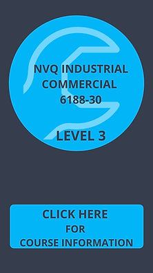 Your Choice NVQ L3 Industrial Commercial Banner.jpg
