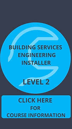 Building Services Engineering Installer