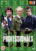 The Professionals C15.jpg