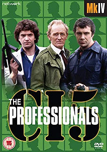 The Professionals C15.jpg
