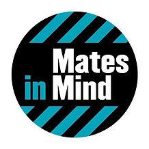 Mates in Mind Logo.jpg