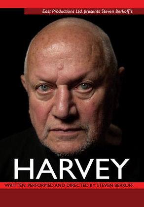 Harvey | DVD