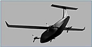 MRU Drone 1.png