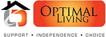 optimal-living-logo.jpg