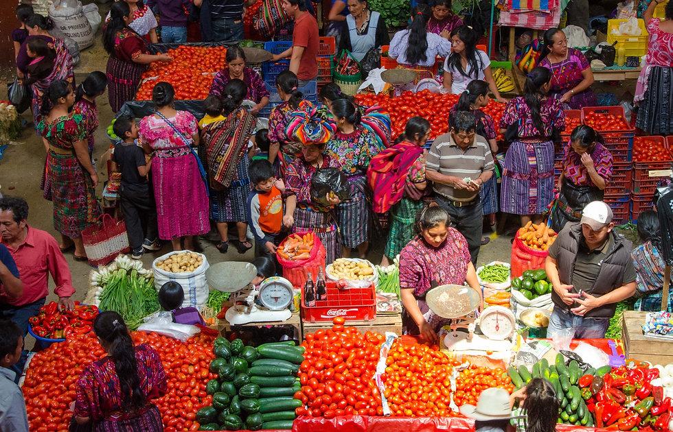 Latin America Market.jpg