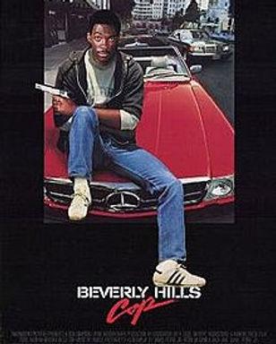 Beverly Hills Cop-image.jpg