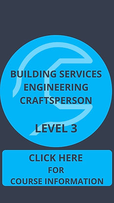 Building Services Engineering Craftspers