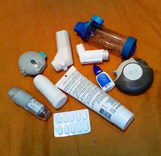 Medication-Training.jpg