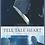 Thumbnail: Tell Tale Heart Feature Film | DVD