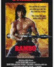 Rambo first blood part_ii-image.jpg