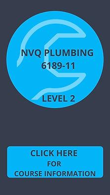 Your Choice NVQ L2 Plumbing Banner.jpg