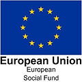 European Union Social Fund.jpg