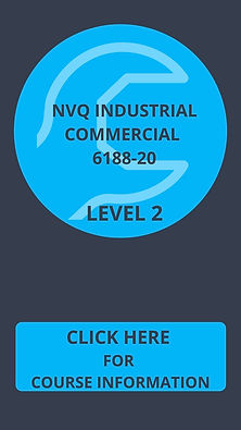 Your Choice NVQ L2 Industrial Commercial Banner.jpg