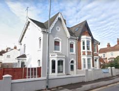 Optimal Living - The laurel - Swindon.pn