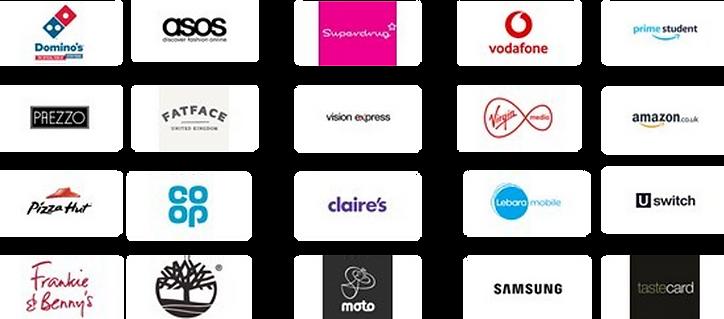NUS Apprentice Discoun logos.png