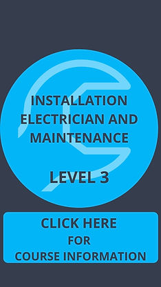 Installation Electrician Graphic