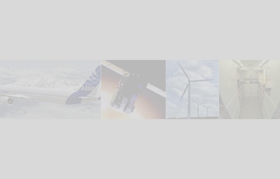 Aero Optimal Wix site Front Page Introdu